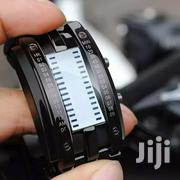 Classic Digital Watch | Watches for sale in Greater Accra, Teshie-Nungua Estates
