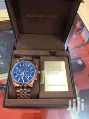 Michael Kors Rose Gold | Watches for sale in Greater Accra, Darkuman