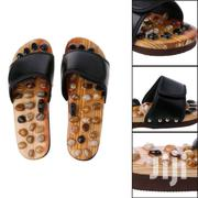 Stone Massage Slippers | Shoes for sale in Greater Accra, Abelemkpe