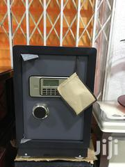 Promotion Of Fireproof Safe | Safety Equipment for sale in Greater Accra, Adabraka