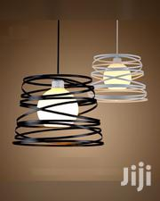 Ceiling Pendant Lights Available At Hamgeles Lighting Ghana | Home Accessories for sale in Greater Accra, Airport Residential Area