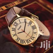 Stauer Antique Watch | Watches for sale in Greater Accra, Abelemkpe