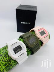 Casio G Shock Original | Watches for sale in Greater Accra, Accra new Town