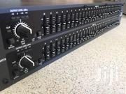 DBX 231 Graphic Equalizer | Audio & Music Equipment for sale in Greater Accra, East Legon