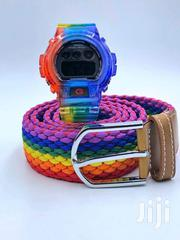 G-Shock Watches | Watches for sale in Greater Accra, Dansoman