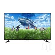 Make Home Happy With Samsung 43_smart 4K Ultra HD Digital TV | TV & DVD Equipment for sale in Greater Accra, Adabraka