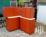Kitchen Cabinets   Furniture for sale in Greater Accra, Achimota