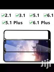 Nokia 6.1/ 7+ Full Protector | Accessories for Mobile Phones & Tablets for sale in Greater Accra, Avenor Area