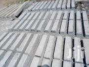 Pillars For Sale | Building Materials for sale in Greater Accra, Ashaiman Municipal