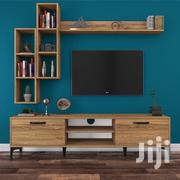 Living Room TV Stand   Furniture for sale in Greater Accra, Ga South Municipal