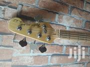 Fender Jazz Bass Active | Musical Instruments & Gear for sale in Greater Accra, Accra Metropolitan