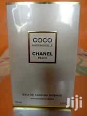 Chanel Women's Spray 100 ml | Fragrance for sale in Greater Accra, East Legon