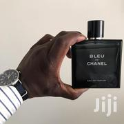 Chanel Men's Spray 150 ml | Fragrance for sale in Greater Accra, East Legon
