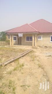 House For Sale Or For Rent | Houses & Apartments For Rent for sale in Greater Accra, Ga West Municipal