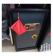 Promotion Of Safe | Safety Equipment for sale in Greater Accra, Adabraka