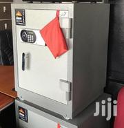 Fireproof Money Safe | Safety Equipment for sale in Greater Accra, Adabraka