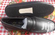 Clark Loafers From England | Shoes for sale in Greater Accra, Cantonments