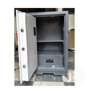 Safe Money Safe | Safety Equipment for sale in Greater Accra, Adabraka
