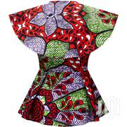 African Print Dress | Clothing for sale in Greater Accra, East Legon
