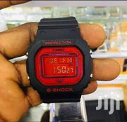 G Shock Digital Watch | Watches for sale in Greater Accra, Accra Metropolitan