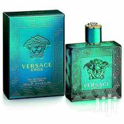 Versace Men's Spray 100 ml | Fragrance for sale in Greater Accra, Adabraka