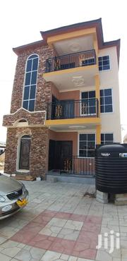 3 Bedroom Apartment for Rent at Emef Area | Houses & Apartments For Rent for sale in Greater Accra, Accra Metropolitan