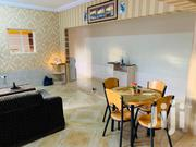 3 Bedroom Modern & Furnished House For Short /Meduim Term Rental | Houses & Apartments For Rent for sale in Greater Accra, Achimota