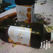 Havilah Pure Honey | Meals & Drinks for sale in Greater Accra, East Legon (Okponglo)