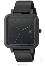 Nixon Unisex the Ragnar 36 Watch | Watches for sale in Greater Accra, Abelemkpe