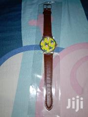 Wrist Watches For Men And Women | Watches for sale in Ashanti, Afigya-Kwabre