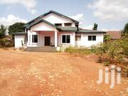 Exec 5 Bedroom At East Lego Ability For Sale | Houses & Apartments For Sale for sale in Greater Accra, East Legon