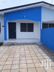 One Bedroom Self Contained House for Rent | Houses & Apartments For Rent for sale in Greater Accra, Accra Metropolitan