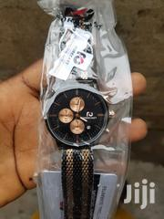 Quality Forcast Watch   Watches for sale in Greater Accra, Dansoman