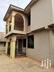 3 Bedroom Apartment To Let At Asofa Ofankor Barrier | Houses & Apartments For Rent for sale in Greater Accra, Ga South Municipal