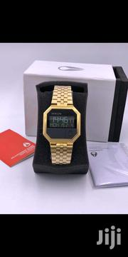 Nixon New Brand Quality Watch | Watches for sale in Greater Accra, East Legon (Okponglo)