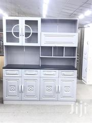 Kitchen Cabinet | Furniture for sale in Greater Accra, Accra new Town