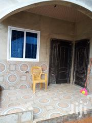 2 Bedroom Self Contain | Houses & Apartments For Rent for sale in Greater Accra, Ashaiman Municipal