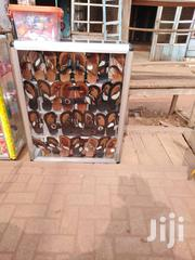 Slippers Leather | Shoes for sale in Brong Ahafo, Wenchi Municipal