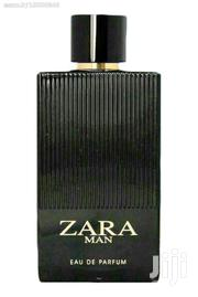 Zara Men's Spray 100 ml | Fragrance for sale in Greater Accra, Adabraka