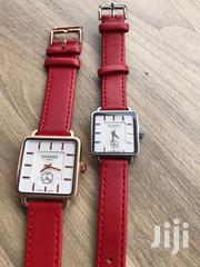 Hermes Leather Watch | Watches for sale in Greater Accra, Kokomlemle