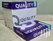 Quality A4 Paper | Stationery for sale in Greater Accra, Dzorwulu