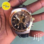 Good Quality Watches | Watches for sale in Greater Accra, Abelemkpe