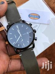 Fossil Wrist Watch | Watches for sale in Greater Accra, East Legon (Okponglo)