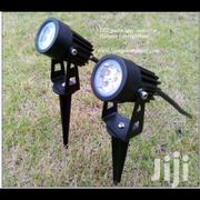 LED Outdoor Garden Lights Available At Hamgeles Lighting Ghana | Home Accessories for sale in Greater Accra, Airport Residential Area