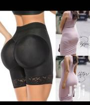 Butt Lifters | Clothing Accessories for sale in Greater Accra, Airport Residential Area
