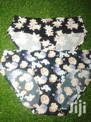 New Uk Panties | Clothing for sale in Greater Accra, Accra Metropolitan