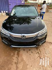 Honda Accord 2017 Black | Cars for sale in Greater Accra, Accra Metropolitan