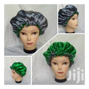 Satin Bonnet | Clothing Accessories for sale in Greater Accra, Airport Residential Area