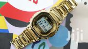 G Shock Full Metal | Watches for sale in Greater Accra, East Legon