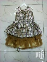 Party Dress For Girls | Children's Clothing for sale in Greater Accra, North Kaneshie